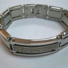 保健运动手环-加工厂手镯玛瑙细-耳钉银饰-美国戒指尺寸对照表批发