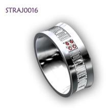 防静电产品 防静电钛锗镀金功效保健 戒指-加工生产批发磁钥匙扣图片