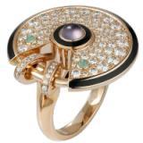 泰银配件DIY加工生产批发 珠宝首饰来图来样加工定制工厂DIY