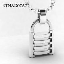 项链生产定做-925纯银链子爱嘉合成玻璃脚链生产设计定做耳环架