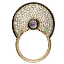 纯银饰品配件加工生产批发珠宝首饰来图来样加工定制工厂DIY批发