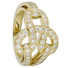 纯银散珠配件加工生产批发珠宝首饰来图来样加工定制工厂DIY批发