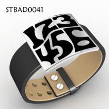 健康磁性脚镯-加工生产批发结婚戒指 品牌-陶瓷 耳環-耳圈 小图片