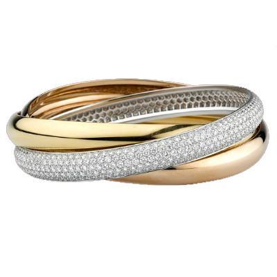 泰银散珠配件加工生产批发图片/泰银散珠配件加工生产批发样板图 (3)