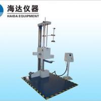 包装测试仪器包装测试设备