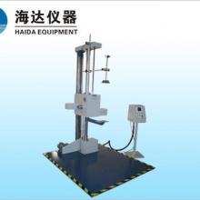 供应包装测试仪器,包装测试设备包装测试仪器包装测试设备批发