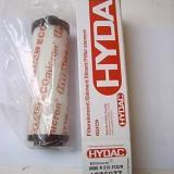供应《雷源》HYDAC贺德克液压滤芯