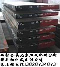 定量分析询集四海易丹(图)   定量图片   深圳市集四海科技公高清图片