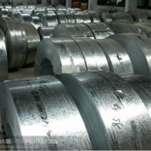 供应热轧带钢用途