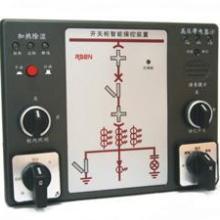 供应开关操控装置KT6800
