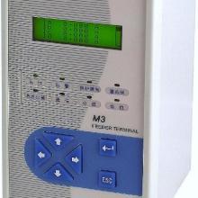供应M3-T可编程微机保护监控装置