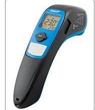供应TKTL10SKF红外测温仪