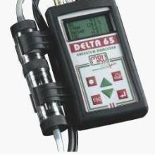 供应D65燃烧效率分析仪