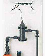供应pH5000等饮用水监测仪器