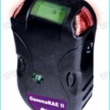 供应PRM-3041射线检测