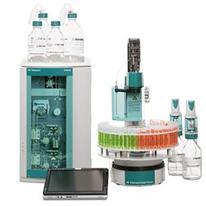 供应离子色谱仪