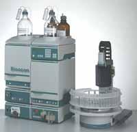 供应871Bioscan生化糖类分析仪871Bio