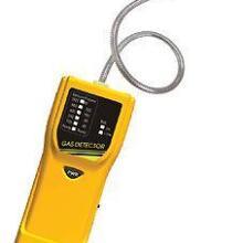供应AZ-7201可燃性气体检测仪