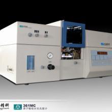 供应410P-44C4-Star精密台式钙离子浓
