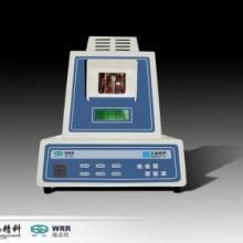 供应熔点仪WRR