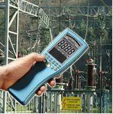供应NF-5035工频场强仪