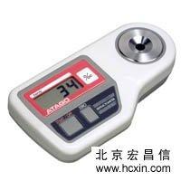 供应PR-100SA光电折射仪批发