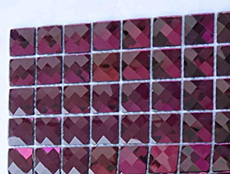 外墙瓷砖图片 外墙瓷砖样板图 外墙瓷砖拼图专业装饰 高清图片