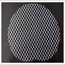 供应铝板网,菱形网,金属板网