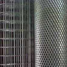 供应钢板网15*30mm,不锈钢钢板网,金属板网,铁丝网