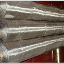 供应不锈钢窗纱,304A窗纱,窗纱,金刚网批发