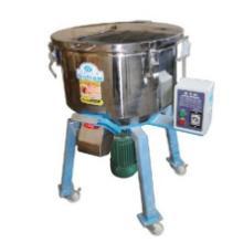 供应不锈钢立式拌料机,烟台混合拌料机,搅拌机品牌批发
