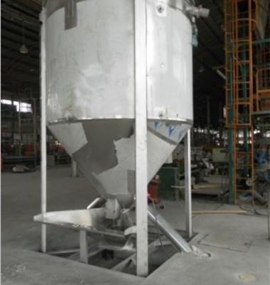 1吨塑料搅拌机图片/1吨塑料搅拌机样板图 (3)