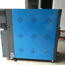 供应油温控制器,热油温控设备,油加热控温机