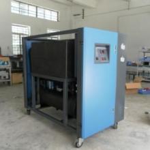 供应厦门工业冷水机经销商,冷水机性能特点图片