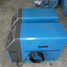 供应塑机辅机行业-注塑模具专用模温机、控温机