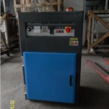 供应箱型烘料机,塑料烤箱,恒温干燥设备厂批发
