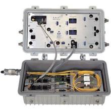 供应杰士美8912W-GK野外小型光工作站批发