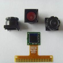CMOS摄像头模组专用UV胶 V胶