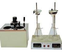 SYD-511B石油产品和添加剂