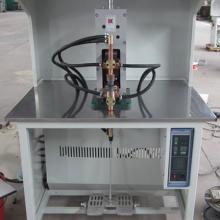 供应台式交流钎焊机