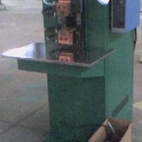 供应立式气动精密交流钎焊机