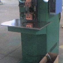 供应气动交流钎焊机