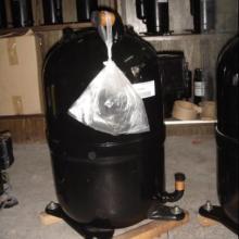 供应全新进口三菱空调压缩机湖南压缩机CB40