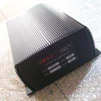 HELI控制器DQKC-015