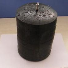 供应堵水气囊与管道堵水气囊无处不在