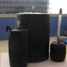 供应橡胶堵水气囊