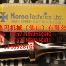 供应韩国技术钻头:STD-V16520D 深孔钻、快速钻