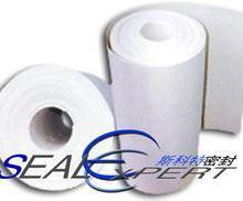 福建厦门陶瓷纤维纸(硅酸铝纸)