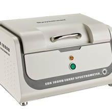 供应热门的ROHS仪器