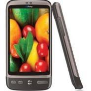HD7双卡双待智能手机图片